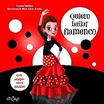 NICI - Mini Carmen, Flamenca de Peluche, 30 cm (38927): Amazon.es: Juguetes y juegos