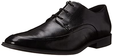 A-Shore Kenneth Cole New York 4ueyP