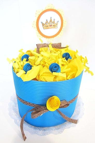 Talla 2 Tarta de pa/ñales DODOT complementos CHICCO azul 3-6 kg