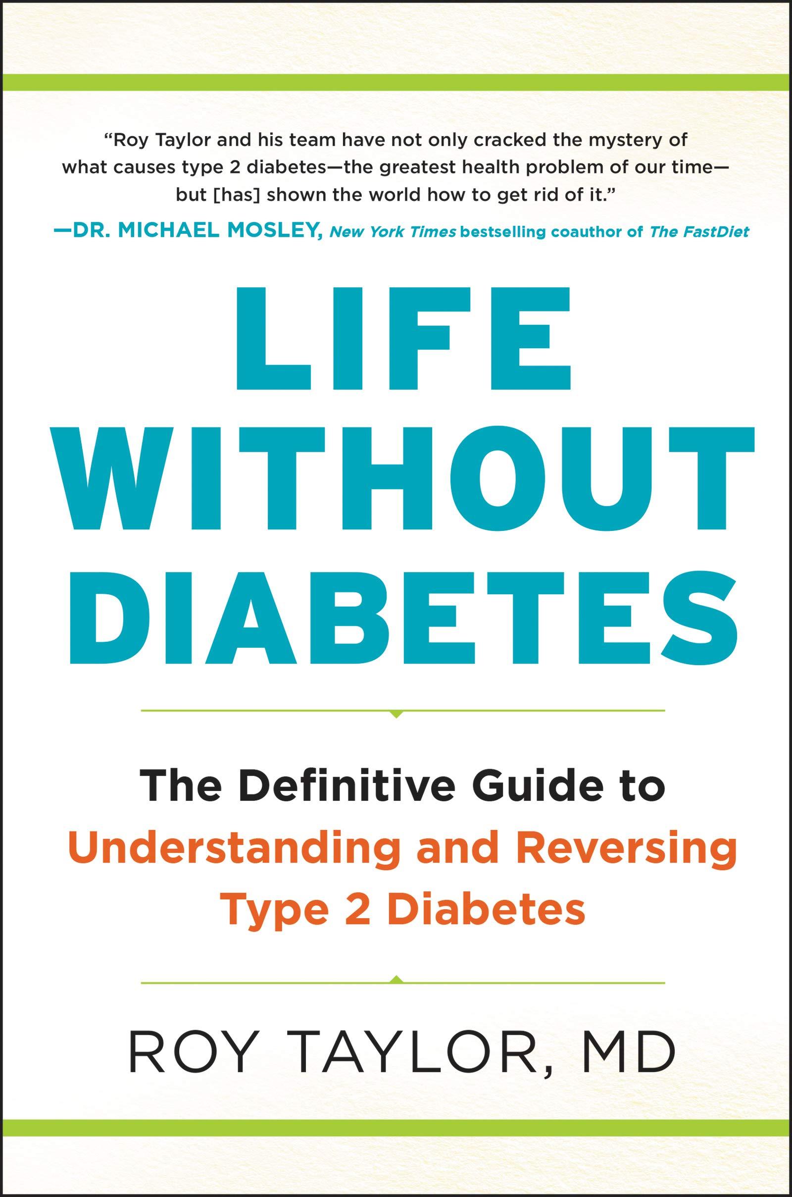 22diabetes reversa