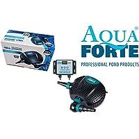 AquaForte - Bomba para Estanque