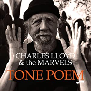 Tone Poem (Blue Note Tone Poet Series)