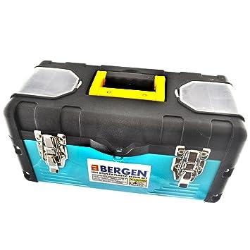 Grapadora caliente Kit de reparación de plásticos termo soldador guardabarros paragolpes
