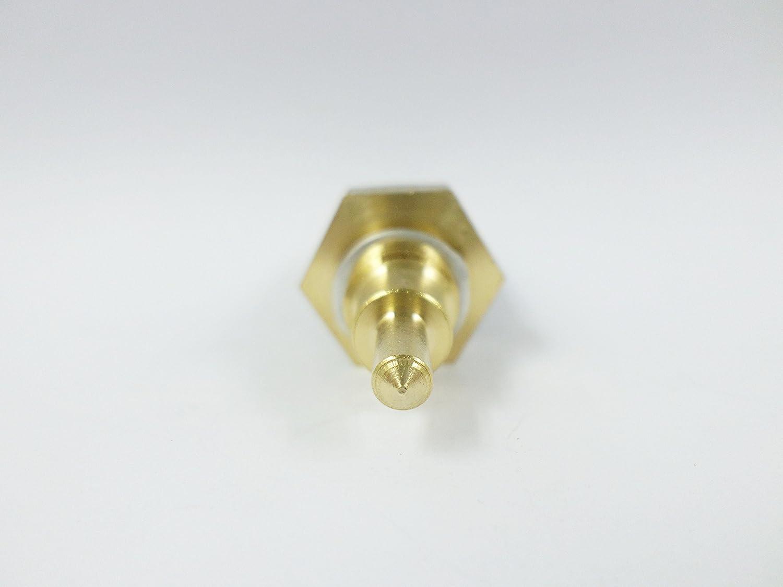 Kraftstofftemperatur 7.3317 für CITROËN DACIA DS FIAT FORD FACET Sensor