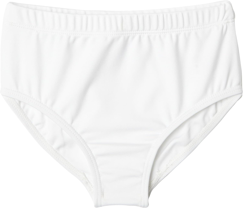 Ladies//Girls size 8-10 Bikini netball knickers Dance Briefs Cheer Panties Royal