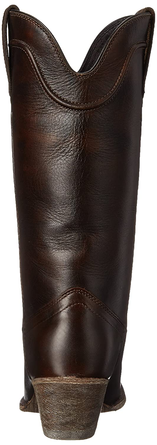 Ariat Womens Bluebell Western Fashion Boot