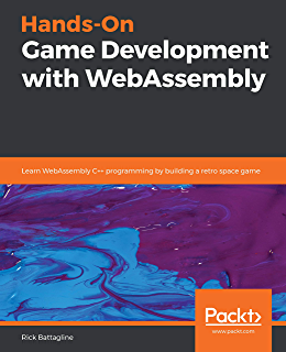 Amazon com: Learn WebAssembly: Build web applications with