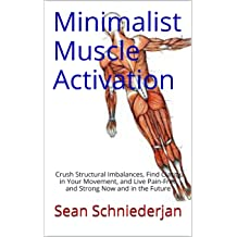 muscle activation therapy san diego
