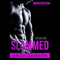 Slammed (A San Amaro Singles Book) (English Edition)