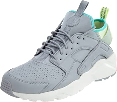 NIKE Air Huarache Run Ultra SE - 875841-002 - Size 45.5-EU: Amazon ...
