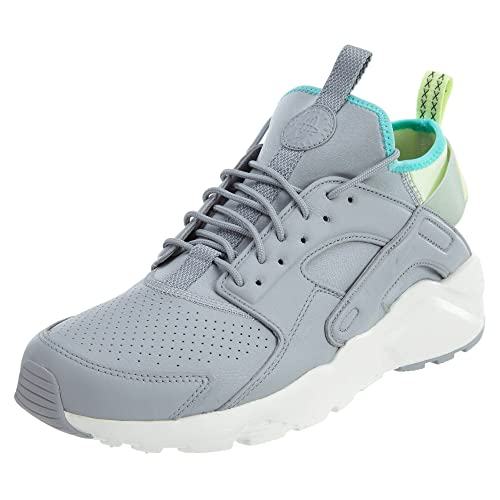 ccb0d4a83984c Nike Air Huarache Run Ultra Se Mens Style  875841-002 Size  11.5 M US  Buy  Online at Low Prices in India - Amazon.in