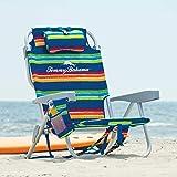 Tommy Bahama Beach Chair 2020