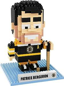 FOCO NHL 3D BRXLZ - Player