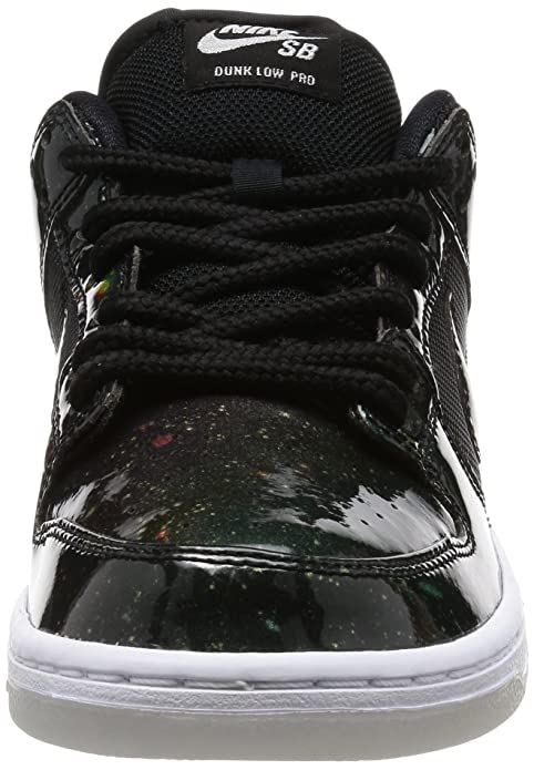 8dfc87ca3c21 NIKE Dunk Low Pro Iw