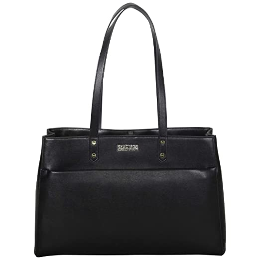Amazon.com  Kenneth Cole Reaction Women s Downtown Darling Faux ... 93919f7a67032