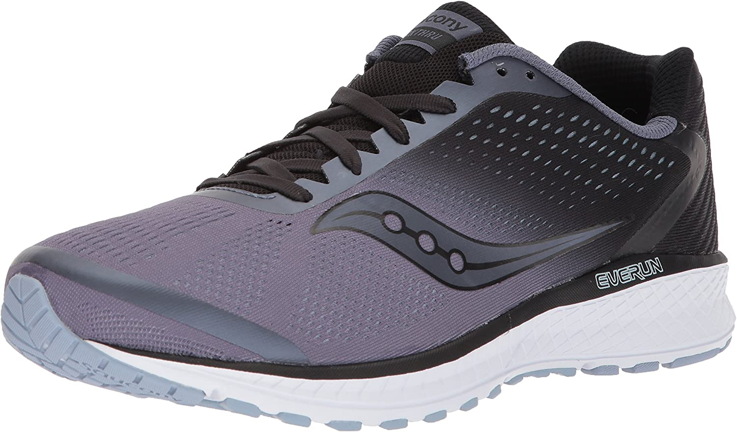Saucony Men s Breakthru 4 Running Shoe