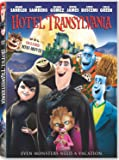 Hotel Transylvania [2012]