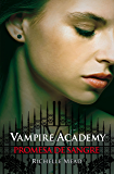 Promesa de sangre (Vampire Academy 4): Vampire Academy IV