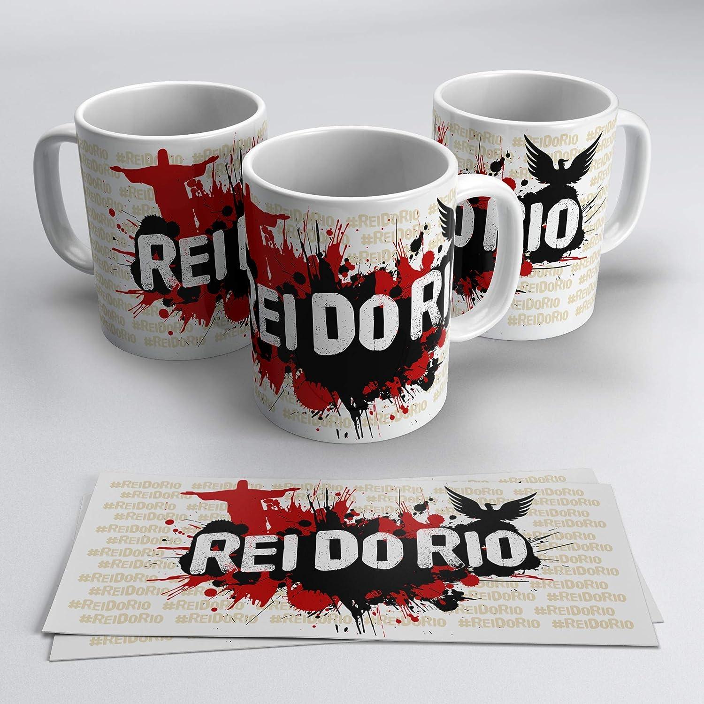 CanecaRioDoRio