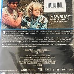 Amazon Vibes Retro Vhs Packaging Blu Ray 映画