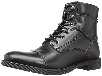 GBX Men's Brando Boot, Black, ...