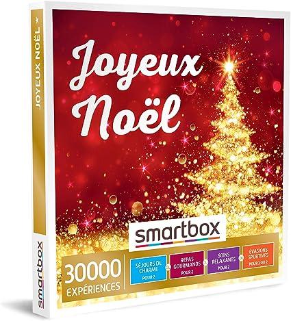 SMARTBOX   Coffret Cadeau   Idée cadeau de original pour homme ou