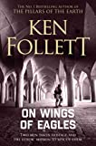 On Wings of Eagles (English Edition)
