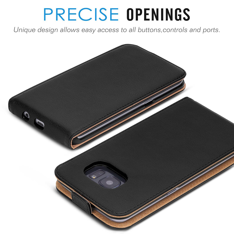 moko samsung s7 edge case