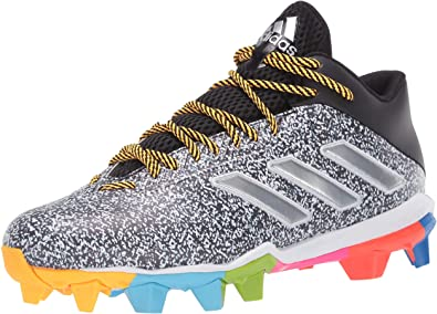 adidas Men's Gne83 Football Shoe