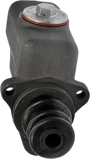 Dorman M1050 New Brake Master Cylinder