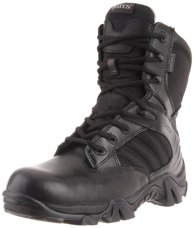 Bates Men's GX-8 8 Inch Ultra-Lites GTX Waterproof Boot Bates Tactical Footwear