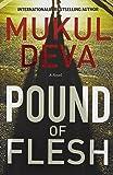 Pound of Flesh