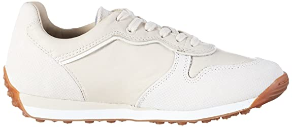 Womens Sneaker 70713913501114 Trainers Marc O'Polo