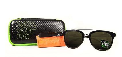 8bd1ded024f03 Amazon.com   Smith Optics Clayton Polarized Sunglasses