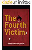 The Fourth Victim