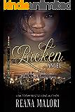 Broken Angel (Angel Hearts Book 2)