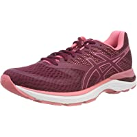 ASICS Kadın Gel Pulse 10 Spor Ayakkabı