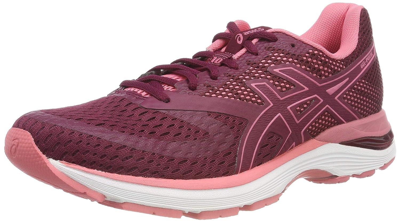 TALLA 38 EU. ASICS Gel-Pulse 10, Zapatillas de Running para Mujer