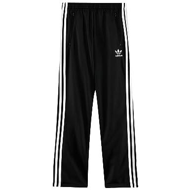 2b7062b5de2fc4 Adidas Superstar Herren Track Pants schwarz f81482