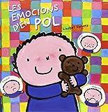 Les emocions d'en Pol (Àlbums)