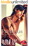 Precious: Book Two in the Daddy Series