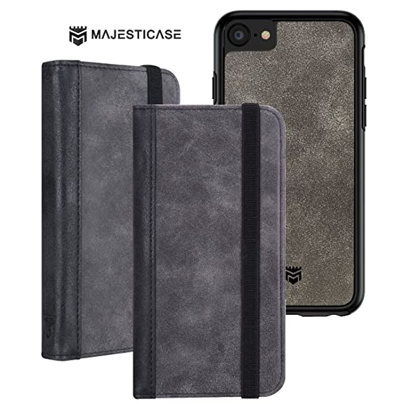 iphone 7 plus case suede