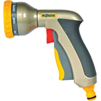 Hozelock Multi Plus Spray Gun
