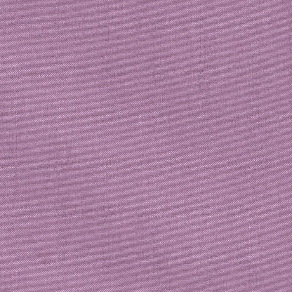 Tafeldecke Tafeldecke Tafeldecke Brilliant Leinenoptik Eckig 160x360 cm Champagner Creme - Farbe & Größe wählbar mit Fleckschutz - (E160x360CH) B079X4VXBP Tischdecken 7952c5