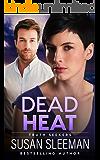 Dead Heat: (Truth Seekers Book 4)