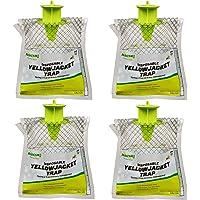 Sterling Rescue YJTD-DB12-E Disposable Yellowjacket Trap