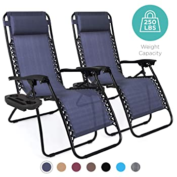 Best Choice Products Lounge Chair