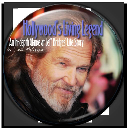 Hollywood's Living Legend (The Best Man Actors)