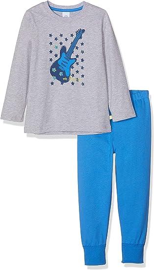 Sanetta Pyjama Pigiama Bambino
