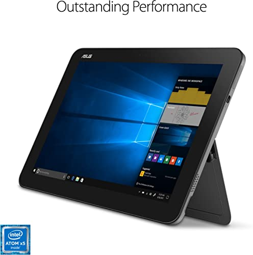 Asus Transformer mini laptop